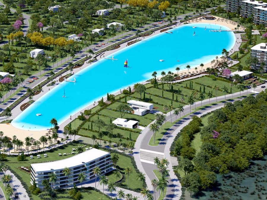"""Raices - Blue Lagoon - Aqua Village <i class=""""fa fa-search""""></i>"""